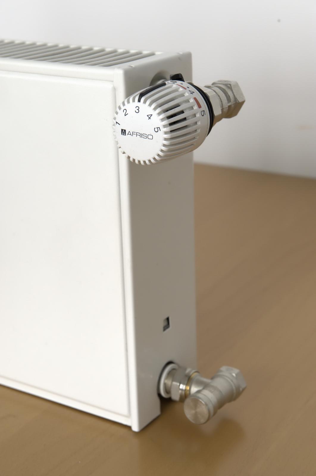 hydraulischer mywarm prozessdetails. Black Bedroom Furniture Sets. Home Design Ideas